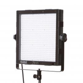 TECPRO Felloni  HO 50 bicolor LED 30x30cm