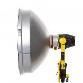 Briese  Modul Downlight HMI 2500W