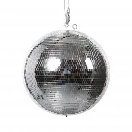 Discoball 40cm