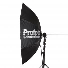 Profoto Giant Reflector 5 foot / 153 cm