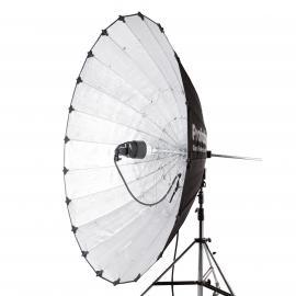 Profoto Giant Reflektor 180cm