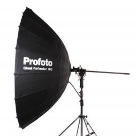 Profoto Giant Reflector 180cm