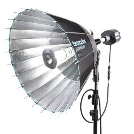 Broncolor Para 88 Set HMI FT1600