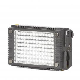 TECPRO Fillini Click LED 9x6cm
