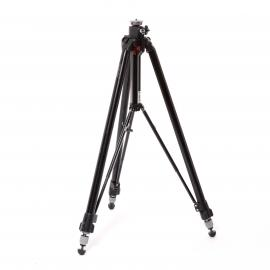 Manfrotto trépied 058B (44-217cm) / Camera tripod