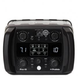 Profoto Pro 10 2400 AirTTL Generador