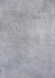 Schmidli BG 1083 Light Neutral Grey. 12x20