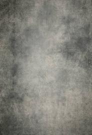 Schmidli BG 1026 Neutral Grey 12x18