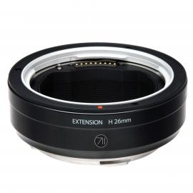 Hasselblad Extension Tube H26mm