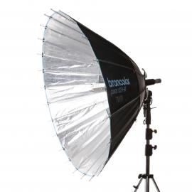Broncolor Para 133 Set HMI FT1600