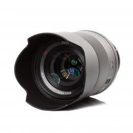 Sony Lens Planar T* FE 50mm F1.4 ZA