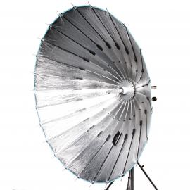 Broncolor Para 177  Set Flash