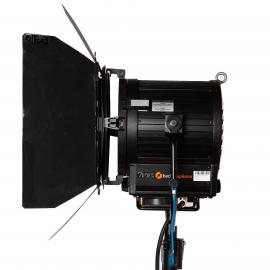 Broncolor Fresnelspot Bacht 25cm Lens (with build in flashtube)