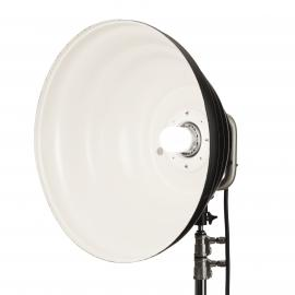 """Mola Reflector Setti 28"""" - 71cm"""