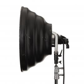 Mola Reflector Setti White 71cm