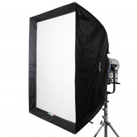 Chimera Daylight jr. Plus S (8225) 60x80cm para Arri