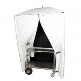 Magliner Tent