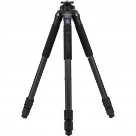Induro Trépied  AT313 (71-175cm>15Kg)/ Camera tripod