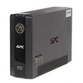 APC Back-UPS Pro 900VA USV
