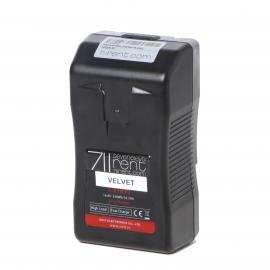 Battery V-Mount Swit S-8183S (240Wh/16.2Ah)