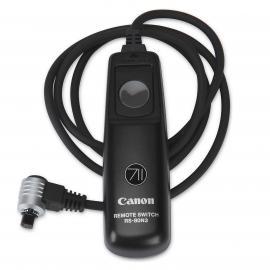 Canon Fernauslöser RS-80N3