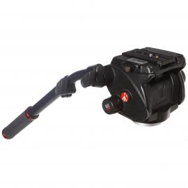 "Manfrotto rotule/tete Video 503HDV (3/8"")"