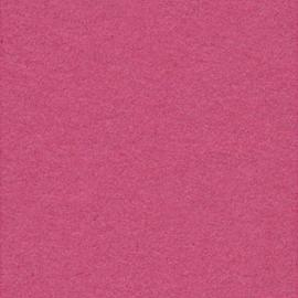Background CI 2,75x11m 49 Rose Pink