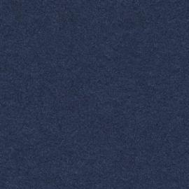 Background CI 2,75x11m 01 Oxford Blue