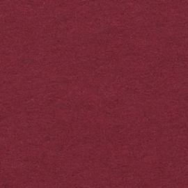 Background CI 2,75x11m 27 Crimson