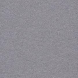 Background CI 2,75x11m 58 Storm Grey