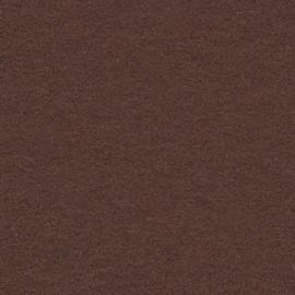 Background CI 2,75x11m 20 Peat Brown