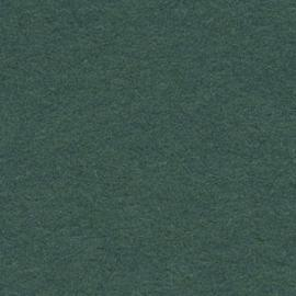 Background CI 2,75x11m 12 Spruce Green