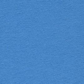 Background CI 2,75x11m 06 Lagoon