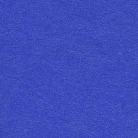 Background CI 2,75x11m 11 Chroma Blue