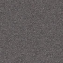 Background CI 2,75x11m 04 Seal Grey