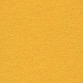 Background CI 2,75x11m 14 Buttercup