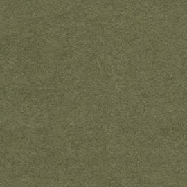 Background CI 2,75x11m 10 Leaf
