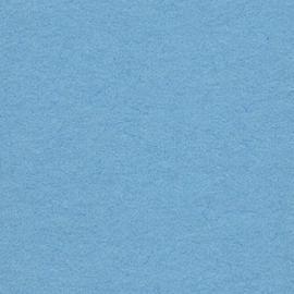 Background CI 2,75x11m 60 Sky Blue