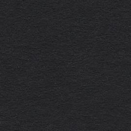 Background CI 3,60x30m 97 Black