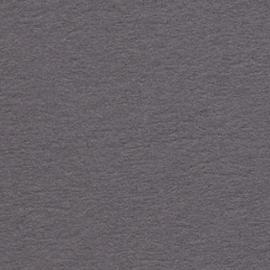 Background CI 2,75x11m 43 Smoke Grey