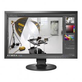 "Monitor 24"" Eizo TFT CG243WFS-BK"