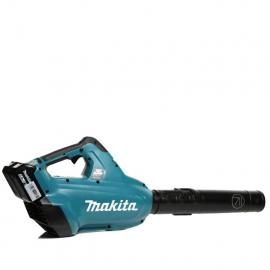 Makita Windmachine/Blower battery powered (2x18V)