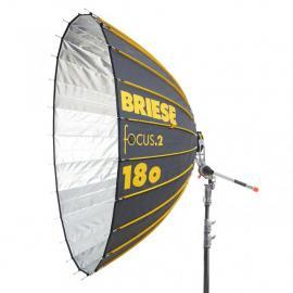 Briese  Modul Focus 180 H2