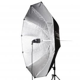 Profoto Giant Reflector 7 foot / 213 cm