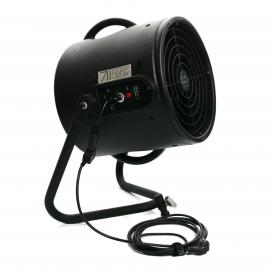 Windmaschine RE 2 Turbo Fan 500W