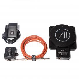 Turntable Motor TD3