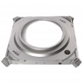 Chimera Speedring 245mm Arri 1,2kW/2kW
