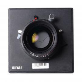 Sinaron Lens 150/5,6 Digital