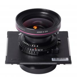 Sinaron Lens  90/5,6 Digital CPL