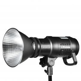 Profoto OCF Magnum Reflektor